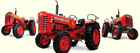 mahindra india tractors mahindra tractors agricultural machinery manufacturer in
