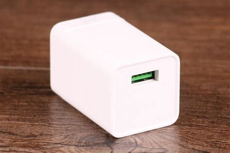 Charger Vooc Oppo 4a Fast Charging Original original oppo vooc ak779 5v 4a fast usb charger 4a 1m rapid charging sync micro usb cable for