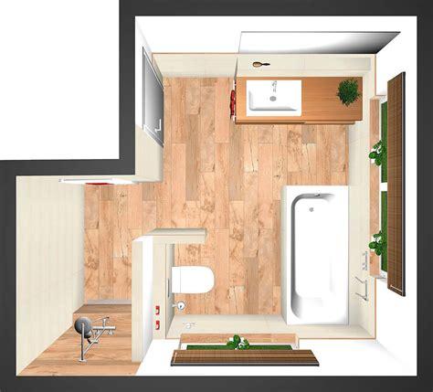 3d badezimmer design badezimmer planen kostenlos