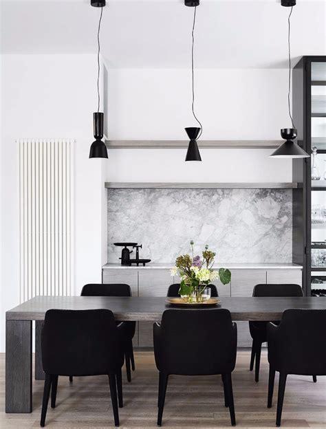modern dining room wall decor ideas 40 dining room wall decor ideas