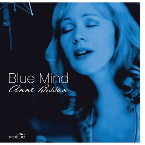 bisson blue mind analogaholic vinyl toneaudio magazine