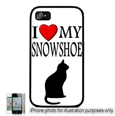 I My Cat Iphone 4 Custom 1 17 best images about snowshoe cat zion on cats