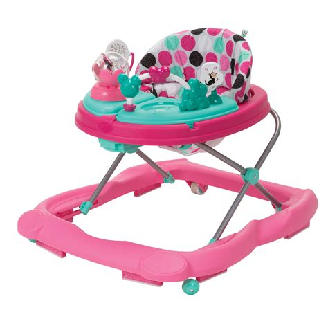 disney baby music and lights walker baby walker play center baby ready set music lights
