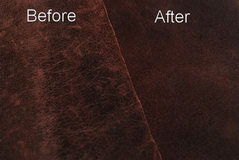 How To Disinfect A Leather by How To Clean And Condition Leather Rags To Couture