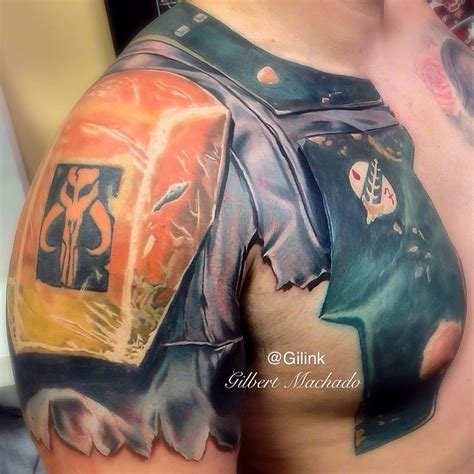 star wars tattoo designs 83 best wars ideas images on war