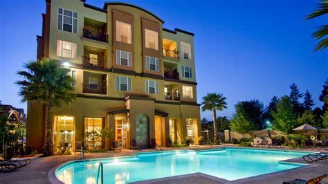 archstone fremont center apartments fremont ca 39410
