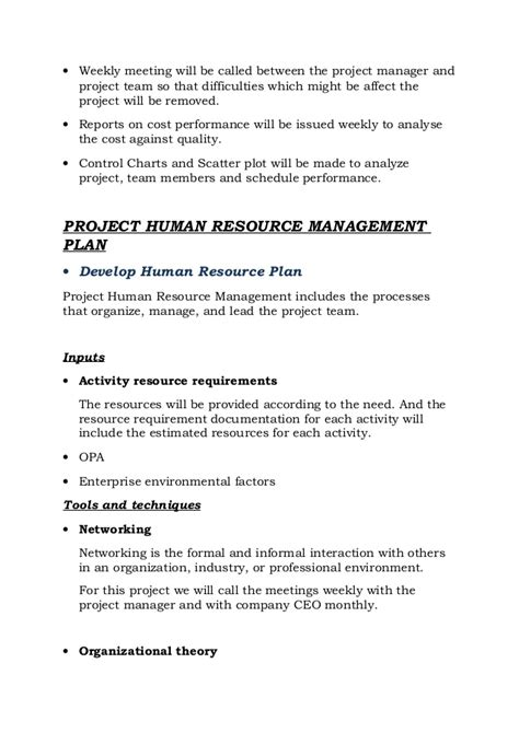 Weekly Report Letter Sle sle of weekly report to my manager 28 images weekly activity report template 30 free word