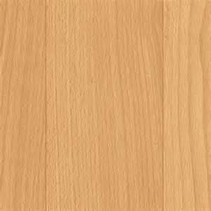 johnsonite gt flooring products gt vinyl flooring gt acczent