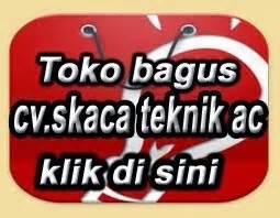 Ac Daikin Palembang sharp polytron toko ac palembang ac palembang agen