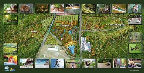 theme park penang penang escape theme park teluk bahang onlypenang com