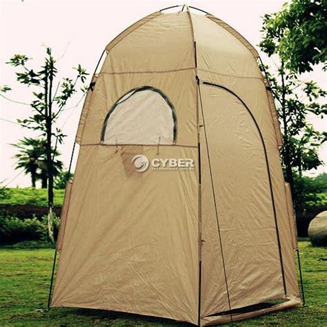 c bathroom tent best 25 toilet tent ideas on pinterest cing stuff