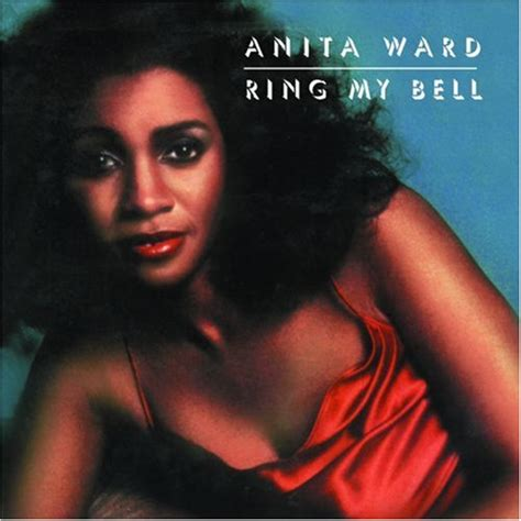 Ring My Bell by Happy Soulful Holidays Ward Quot Ring My Bell Quot The