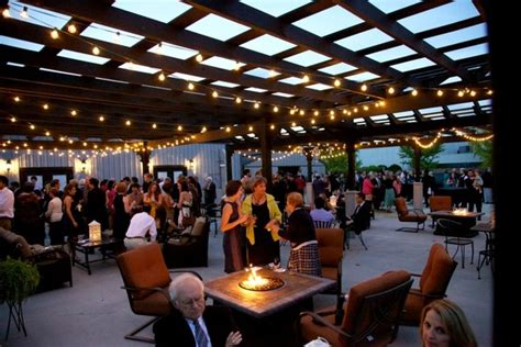 Wedding Venues Chattanooga Tn by Stratton Chattanooga Tn Wedding Venue