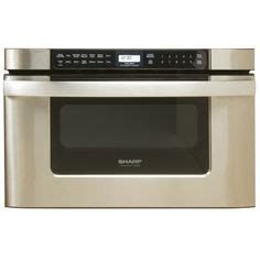 sharp microwave oven drawer kb 6524ps 1000 images about 24 inch over the range microwave on