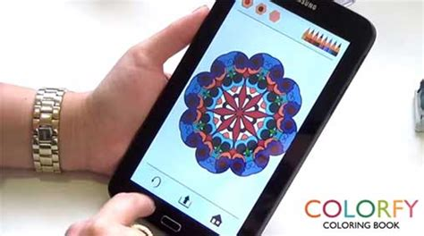 colorfy full version apk colorfy coloring book full plus 3 3 1 apk for android