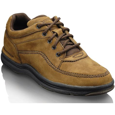 rockport shoes rockport shoes mens quizes