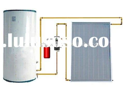 Water Heater Untuk Hotel solar water heater swimming pool heating system for sale