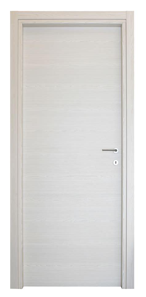 porta interni porte da interno prezzi economici