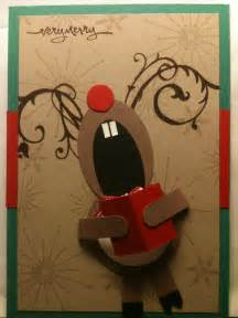 singing reindeer classroom door decoration idea pinpoint