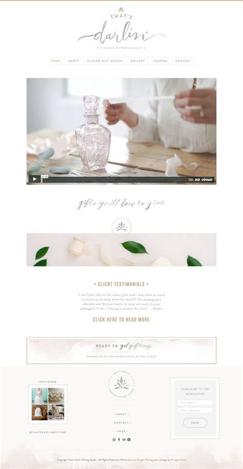 25  best Wedding website examples ideas on Pinterest