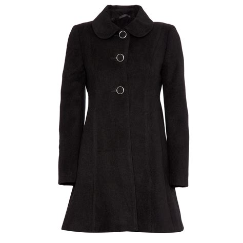 womens swing coats winter swing coats for women bing images