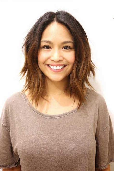 short hair cut for mid 20s 20 best short to medium length cuts 187 new medium hairstyles