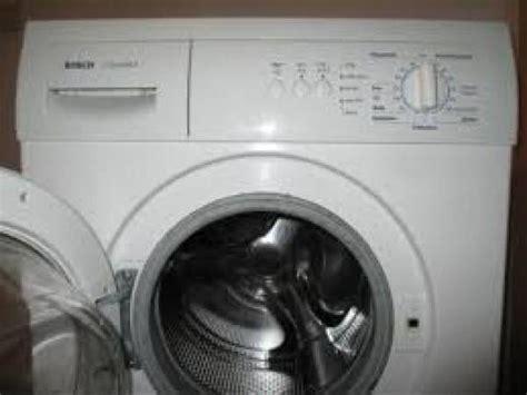 Waschmaschine Bosch Classixx 5 2473 waschmaschine bosch classixx 5 1200 in berlin