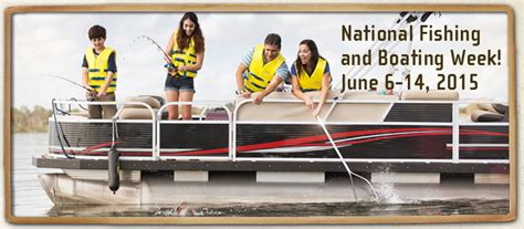 ohio boating license price free fishing days 2015 ohio is 5 2 5 3 stretching a