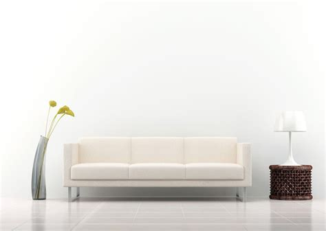 simple white living room wall design download 3d house simple white living room wall design download 3d house
