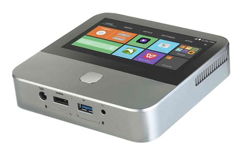 Zte Projector Hotspot zte spro 2 with mobile hotspot projector and android now on verizon phonedog