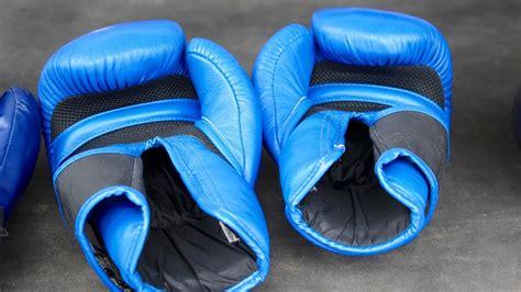 boxing champion nicola adams retires  sight loss fears
