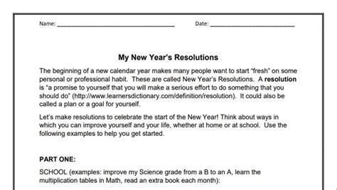 creative writing resources for teachers k 12 teachervision