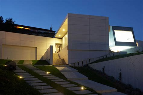 modern house architect exterior modern contemporary house architecture on home