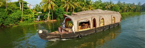 boat sale kerala keralan houseboats rice barges audley travel