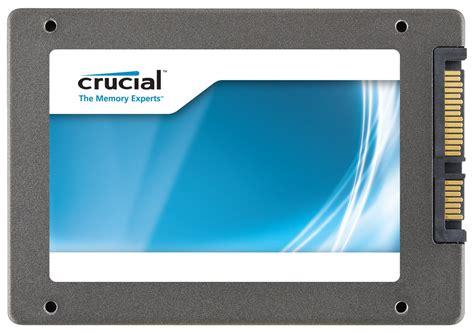 Crusial Olshop 284 crucial m4 ct128m4ssd2 128gb specificaties tweakers