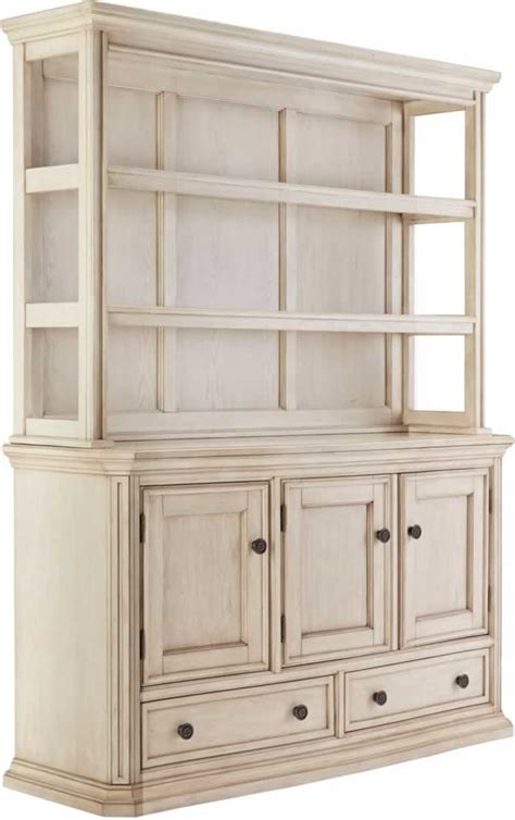 dining buffets and hutches dining room furniture buffet hutch 187 gallery dining