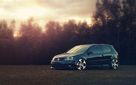 wallpaper volkswagen gti volkswagen gti wallpaper hd image 323