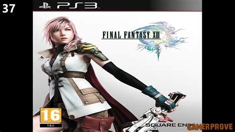 best for ps3 best rpg and real time strategy ps3 part 1