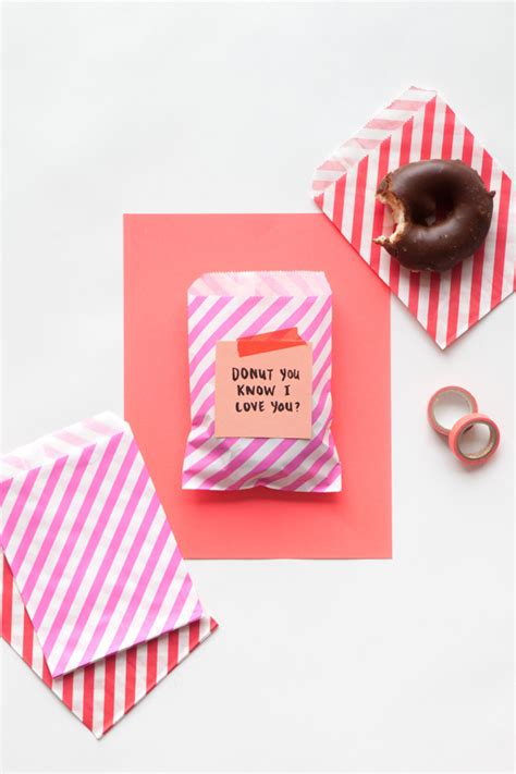 s day ideas for coworkers 3 easy valentines for your coworkers
