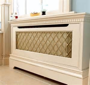 radiator cabinets solid wood radiator covers
