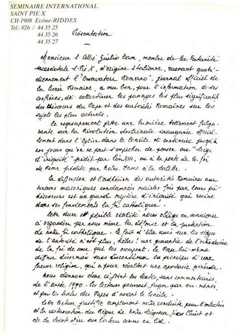 Modeles De Lettre De Temoignage Modele Lettre D Amour En Langage Soutenu En Ligne