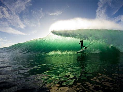 Surfing Australia Sydney by Australian Surfing Awards Sydney Events
