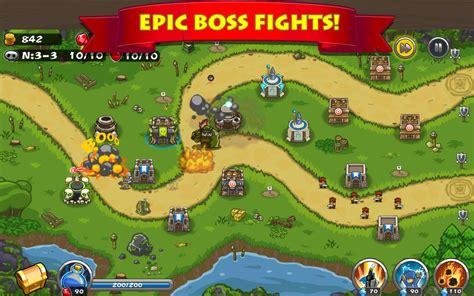 website game mod terbaik download game terbaik di hp java