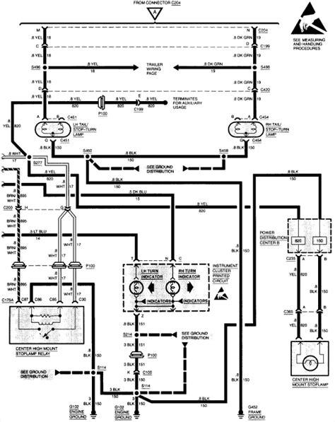 1994 jeep 4 0l engine diagram 1994 free engine 1994 jeep 4 0 liter engine diagrams 1994 free engine