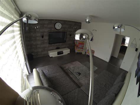 sofa für erker wohnideen wohnzimmer altbau