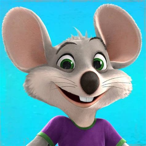 Chuck E Cheese Giveaway - celebrate father s day weekend at chuck e cheese and giveaway chuckecheese