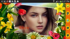 decorate pictures app top 7 photo frame apps for android to decorate pictures