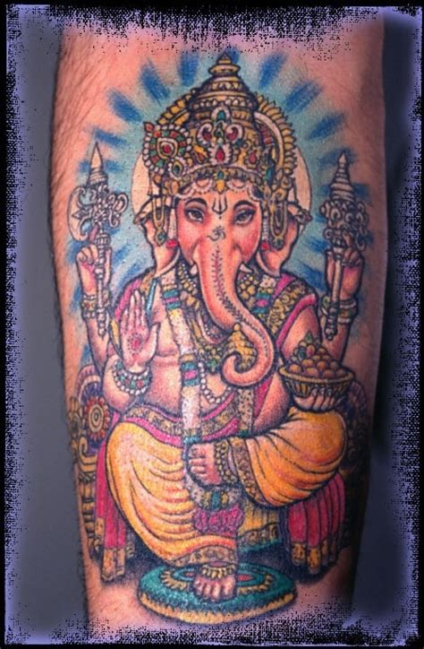 tattoo sri ganesh ganesh tattoo ganesh pinterest ganesh tattoo ganesh
