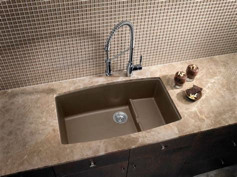 blanco performa kitchen sinks plumbing parts plus kitchen sinks bathroom sinks