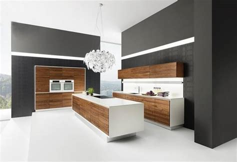 modern monochrome kitchen units designer kitchen units 200 modern kitchens and 25 new contemporary kitchen